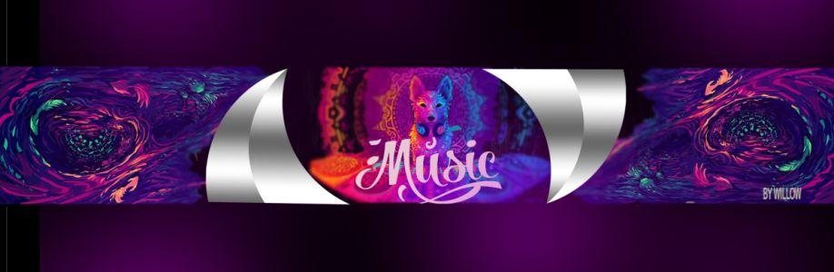 Musica del mundo para todos Cover Image