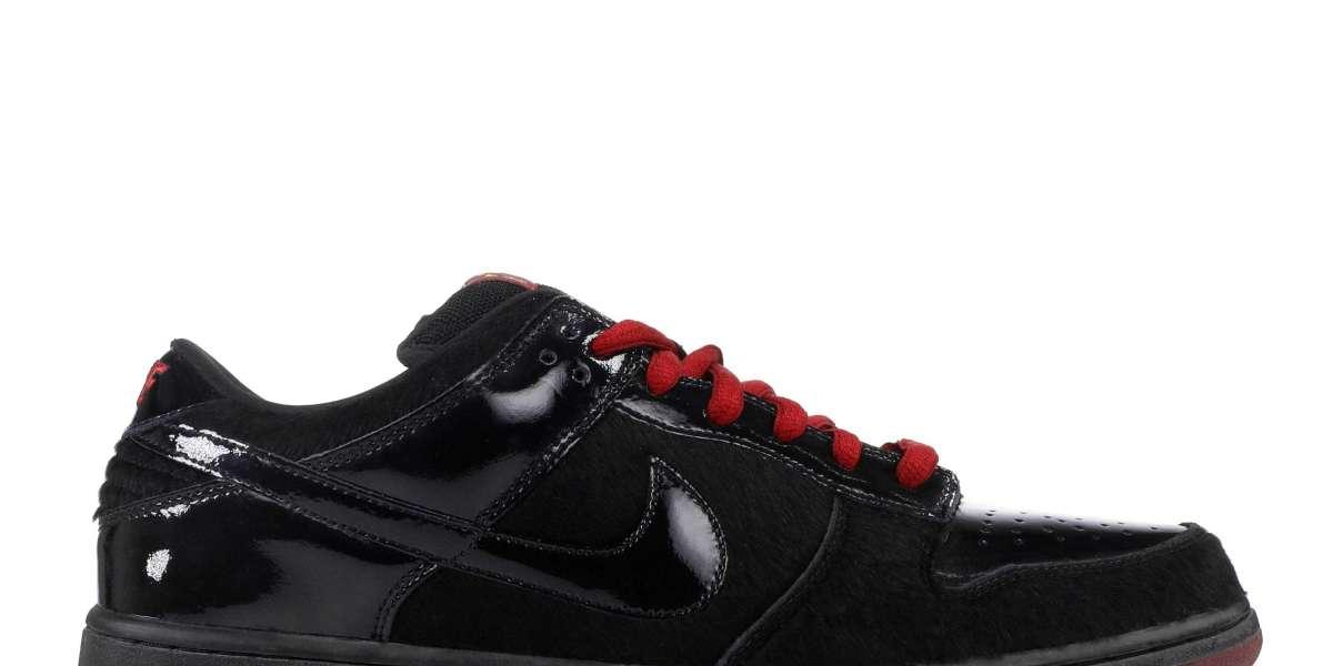 Adidas Nite Jogger Bajo Precio
