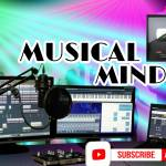 Musical Mind Profile Picture