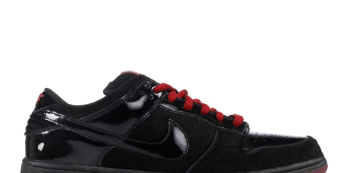 Nike Air Force 1 Shadow Economiche