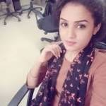 Shalini Bajaj Profile Picture