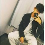 Manu Benites Profile Picture