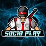 SOCIO GAMER HN profile picture