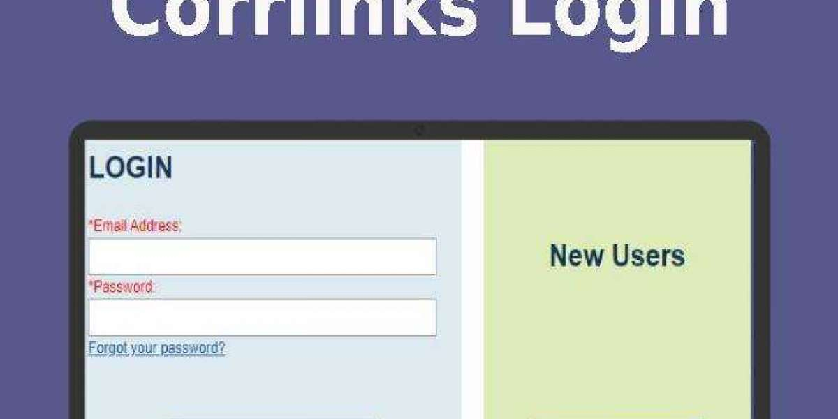 www.corrlinks.com login