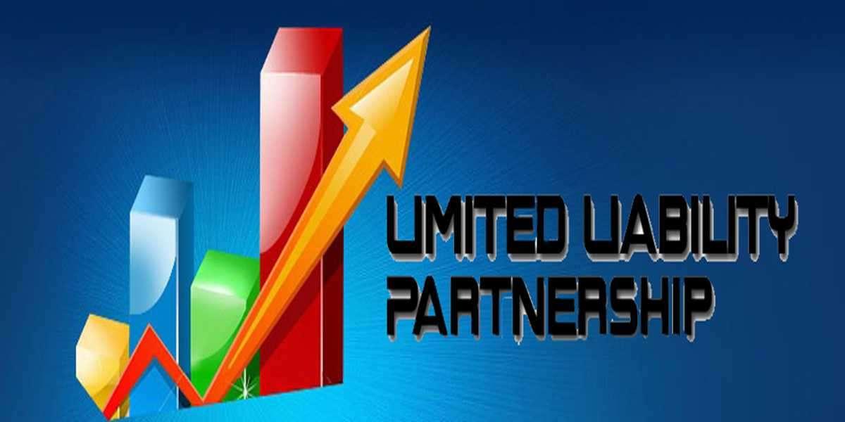 Limited liability Firm Registration in Indiranagar