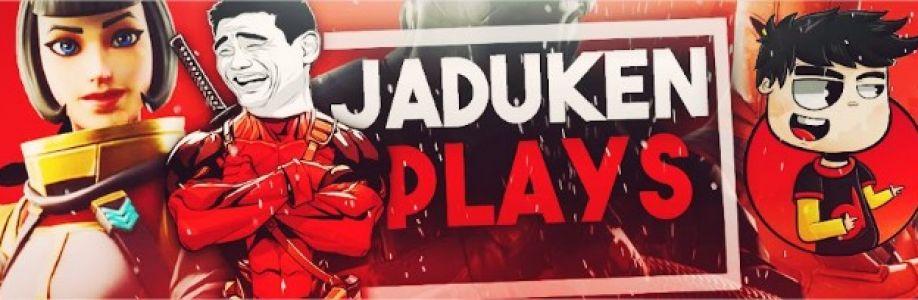 JaduKenPlays Cover Image