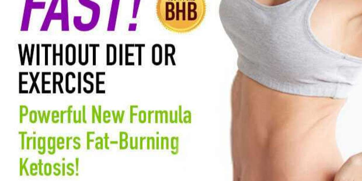 Pro Shred Keto Review