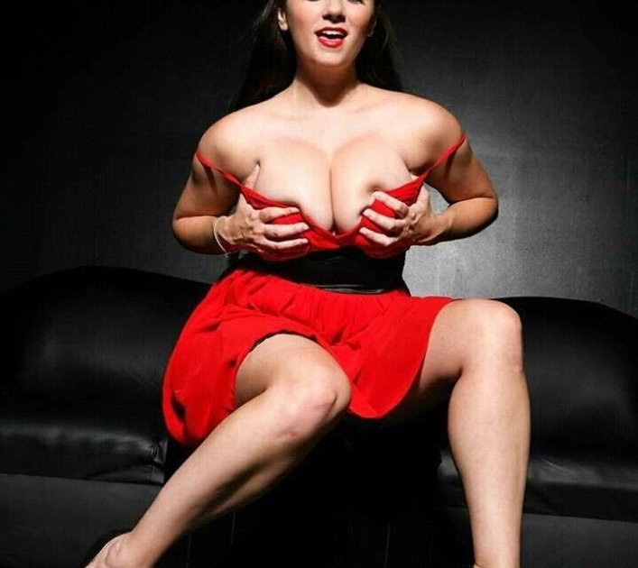 Hyderabad Escorts | Loving Call Girls Service Avails For Night