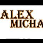 Alex Michael tuisima Profile Picture