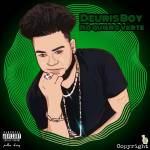 Deuris Boy Profile Picture