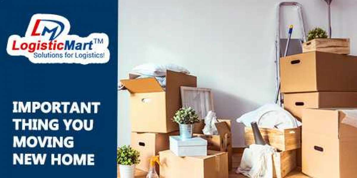 Key Upsides to Look At Before Opting for Job Relocation with Packers and Movers