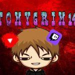 Tomy Grim Profile Picture
