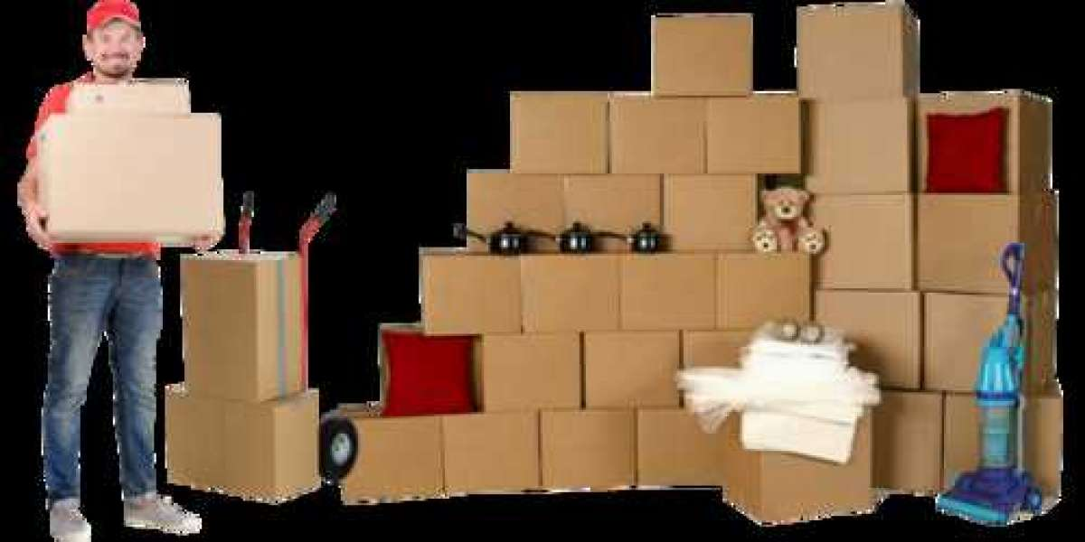 Should I Meet My Mover in Person Before Hiring in Ambattur?