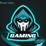 zar_ gamer Miranda Profile Picture