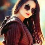 Garima Goel Profile Picture