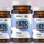 Keto Complete UK Dragoan Den Profile Picture