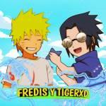 Fredis y TigerxD Profile Picture