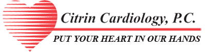 Cardiologist in Mobile, AL - Citrin Cardiology