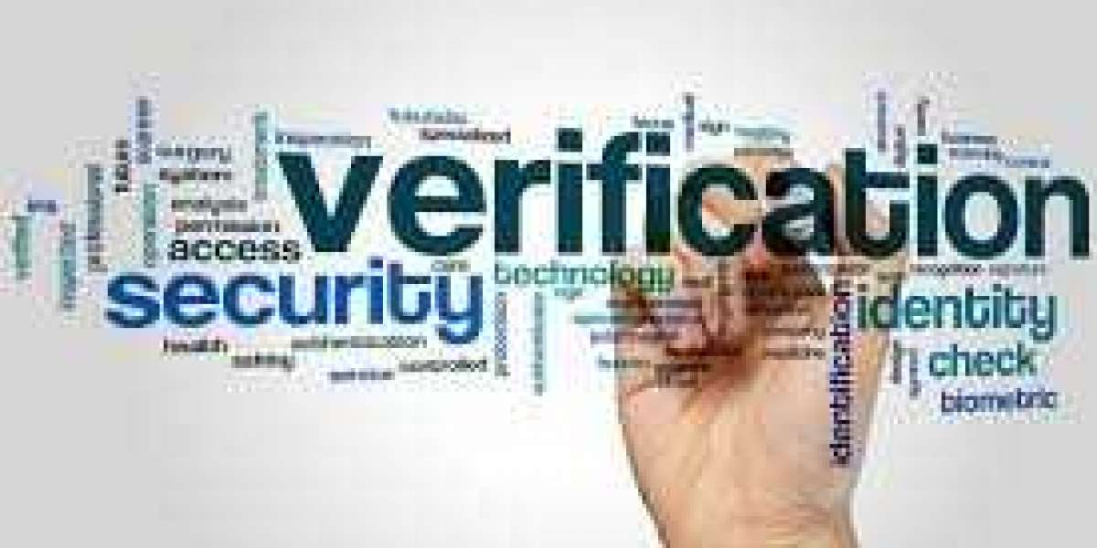 The Unexplained Mystery Into Verify Credit Card Uncovered