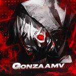 Gonza AMV Profile Picture