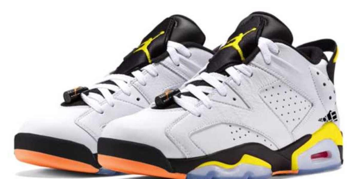 Travis Scott x fragment design x Air Jordan 1 Basketball Shoes