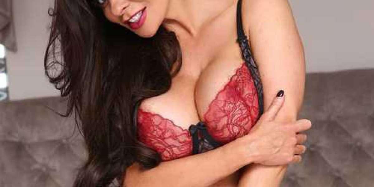 Chase These Girls For A Better Taste Independent Call Girls In Indiranagar