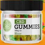 cbd gummy Profile Picture
