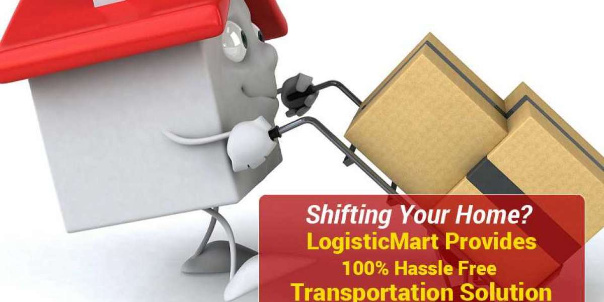What are the Features of Reliable Moving Companies?