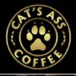 Cat's Ass Coffee Profile Picture