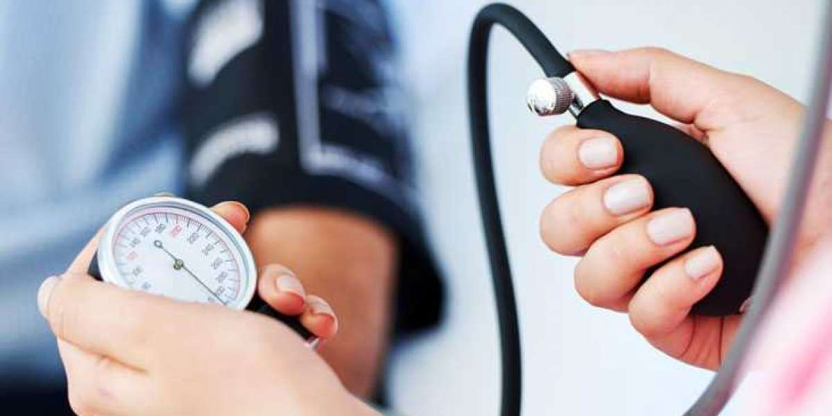 https://knowthepills.com/foods-that-help-in-preventing-high-blood-pressure/