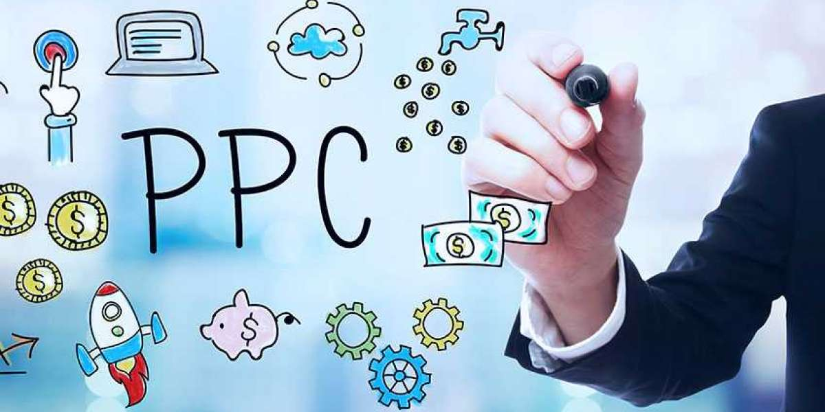 Exceed Your Marketing Goals by Selecting Best PPC Company in India