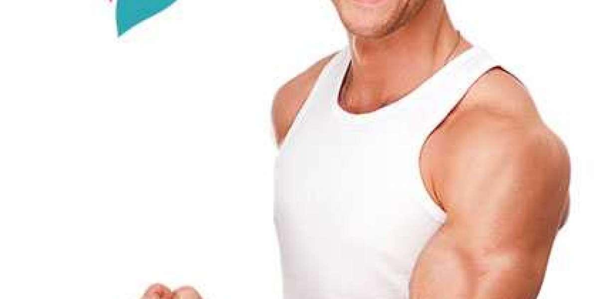 Chiropractic :BODY PERFORMANCE IMPROVEMENTS