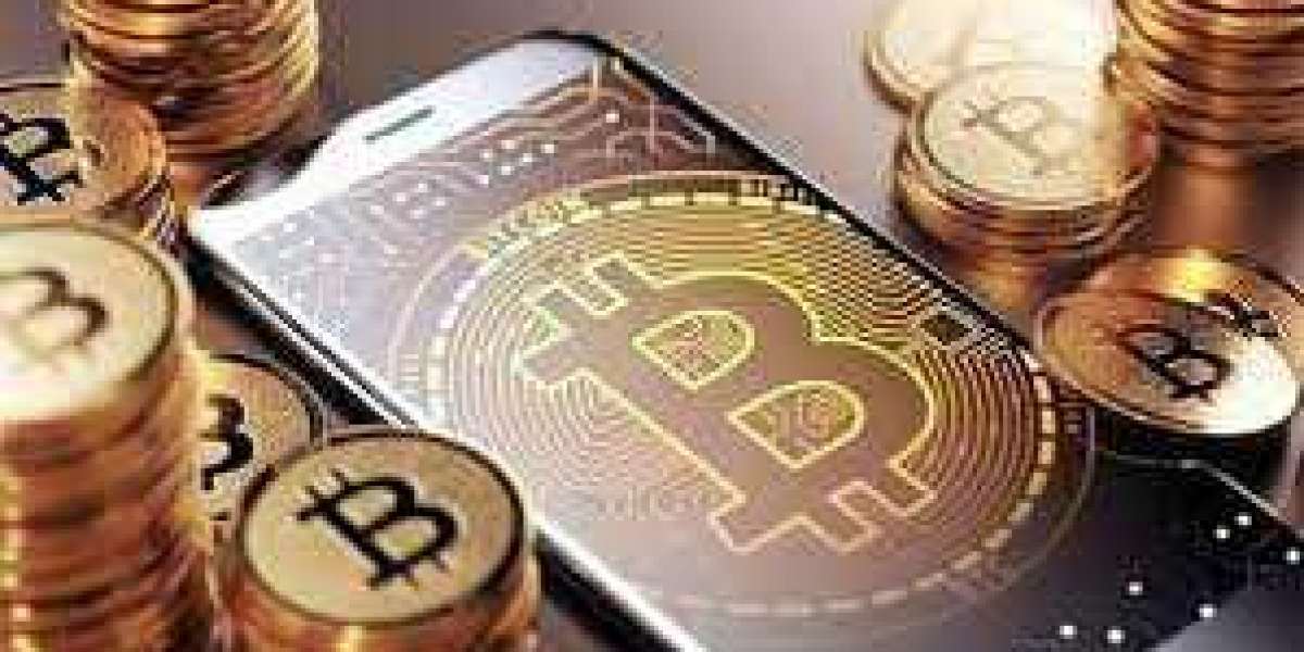 Bitcoin Code Price : Designed To Automatically Make Trades For Its Users!