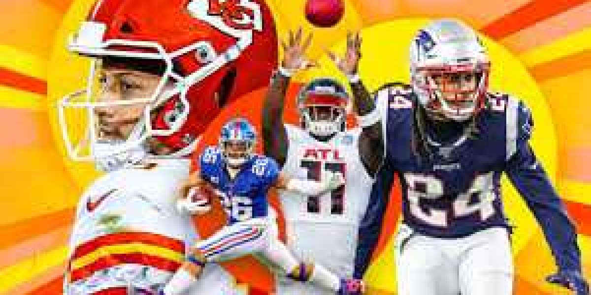 Perfect Experts for NFL Sports in 2021