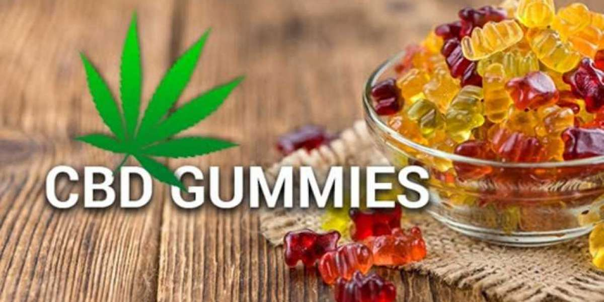 https://supplements4fitness.com/trunature-cbd-gummies/