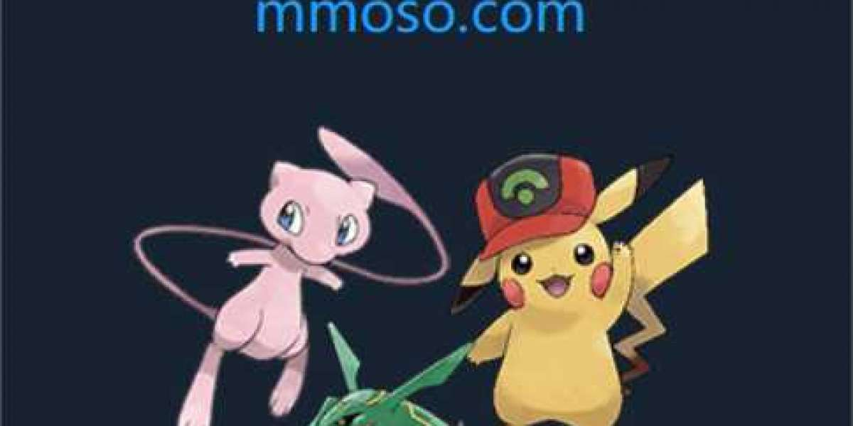 About exclusive moves in Pokémon Go