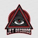 Jet Records D profile picture