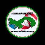 Panamá Plus 507 Profile Picture