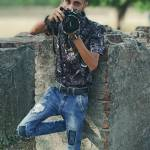 Pablo Zayas Profile Picture