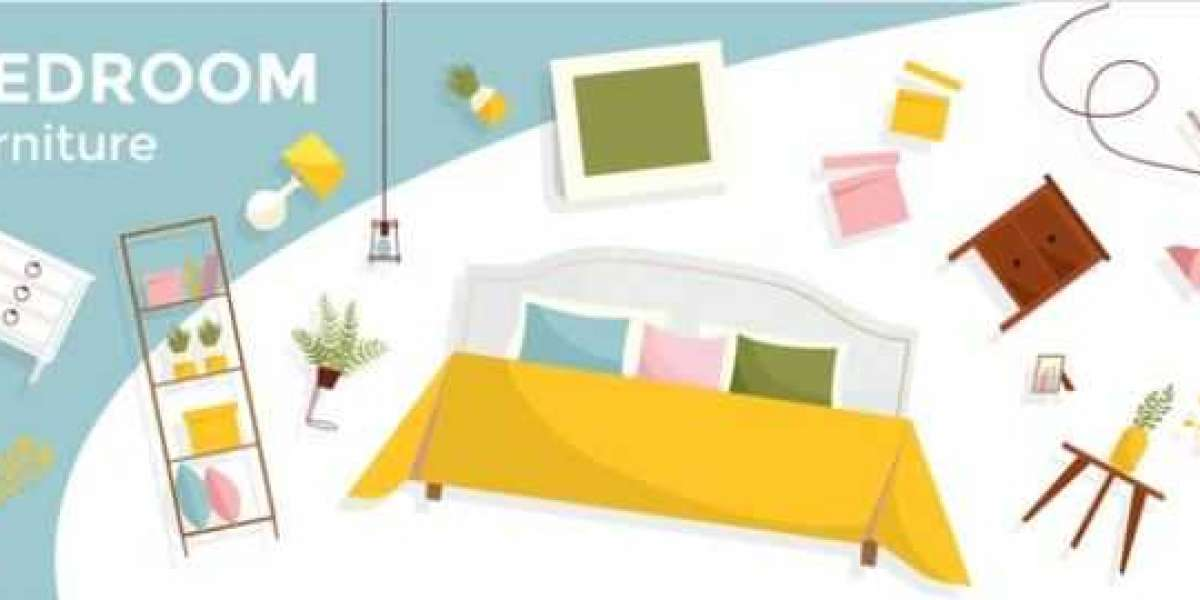 How to Buy Wholesale Furniture Items Online?