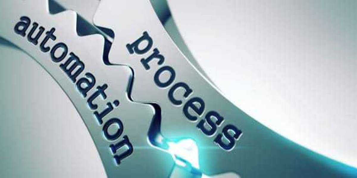 8 Questions to Ask about Processes prior to Implementing RPA
