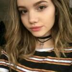 Jaclyn Tibben Profile Picture