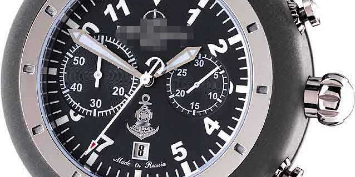 Custom Watch Face L3.676.4.76.6 from Watch manufacturer Montres8