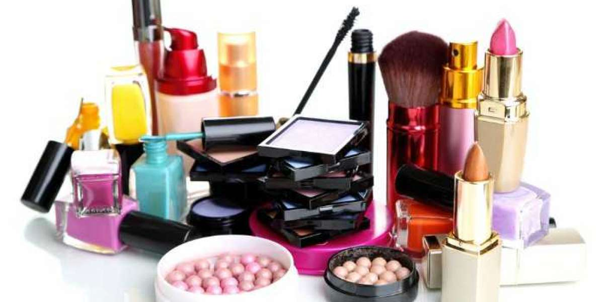 Top best uses of Cosmetic products