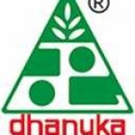 dhanuka Agritech Profile Picture