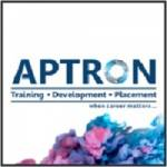 Aptron Gurgaon Profile Picture