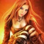 Екатерина Митрофанова Profile Picture