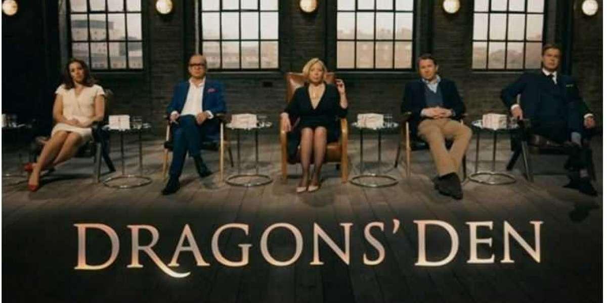 https://www.bignewsnetwork.com/news/269821943/green-cbd-gummies-review-best-uk-cbd-bear-gummies-dragons-den