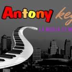 antony key Profile Picture