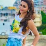 Isa Basu Profile Picture